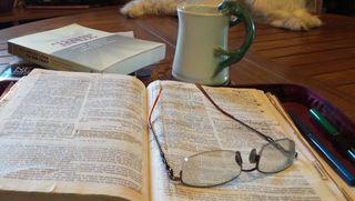 BigBoy Bible 3crop